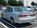 Honda torneo 1999model cf4 sir 1 r.jpg