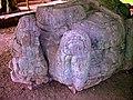 Honduras-0243 (2213594707).jpg
