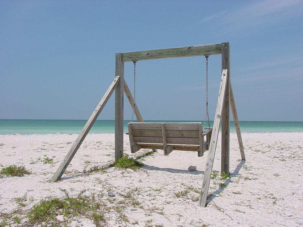 Honeymoon Island State Park date ideas Tampa