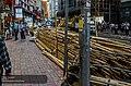 Hong Kong (16762935077).jpg