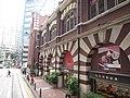 Hong Kong (2017) - 1,162.jpg