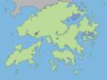 Hong Kong Outline Map.png