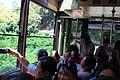 Hong Kong Peak Tram IMG 5286.JPG