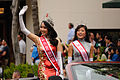 Honolulu Festival Parade (6869583600).jpg
