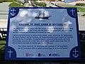 Honouring the Brave Seamen of Newfoundland - panoramio.jpg