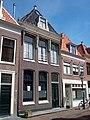 Hoorn, Grote Oost 57.jpg