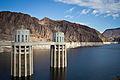 Hoover Dam (6914279771).jpg
