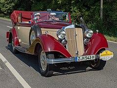 Horch 830 Sport Cabriolet P6280045.jpg