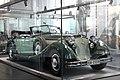 Horch 853 Sport-Cabriolet, Bj. 1937 (2013-09-03 Sp).JPG