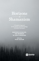 Horizons of Shamanism.pdf