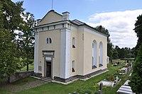Horní-Krupá-kostel2011b.jpg