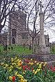 Hornsea Church - geograph.org.uk - 1260527.jpg
