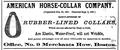 HorseCollar MerchantsRow BostonDirectory 1868.png