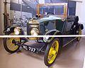 Horstmann 8.9 HP 1914 schräg 4.JPG