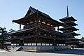 Horyu-ji08s3200.jpg