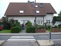 Host House WYD 2005, Langel, Germany - panoramio.jpg