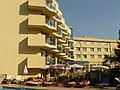 Hotel BMV ,Chayka, Varna - panoramio.jpg