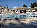 Hotel Eretria Village - panoramio (3).jpg