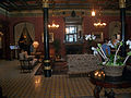 Hotel Jerome lobby, Aspen, CO.jpg