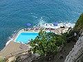 Hotel Luna Convento - panoramio.jpg