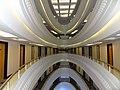 Hotel Vikingen Quality - Turkije 2012 - panoramio (1).jpg