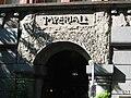 Hotel Vintage Plaza Imperial stonework - Portland Oregon.jpg