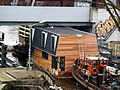 Housboat moved by Wiljo ENI 03010860 pic2.JPG
