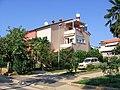 House - panoramio.jpg
