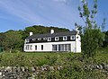 House near to Aird, Craignish - geograph.org.uk - 452791.jpg