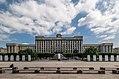 House of Soviets SPB.jpg
