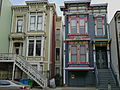 Houses in the Mission District of San Francisco.jpg