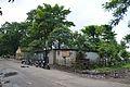 Howrah Sporting Club - Dumurjala - Howrah 2014-08-10 7403.JPG