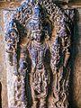 Hoysaleshwara temple, Halebidu 696.jpg
