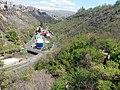 Hrazdan gorge, Yerevan (1).jpg
