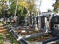 Hrdlořezský hřbitov.jpg