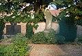 Hrotovice hřbitov3.JPG