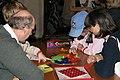 Hry a hlavolamy 2009 - Calisto 0189u.jpg