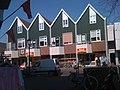 Http-www.hyves.nl-hyves-11672522-Wij zijn voor Masterplan Urk - panoramio.jpg