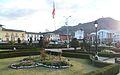 Huamachuco mayor square 2.JPG