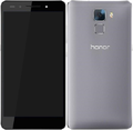 Huawei-Honor-7.png