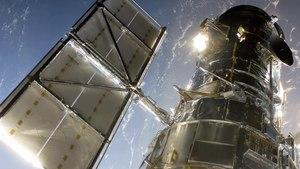 File:Hubblecast 29.webm