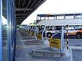 Huddersfield Bus Station - geograph.org.uk - 510868.jpg
