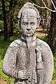 Hue Vietnam Tomb-of-Emperor-Minh-Mang-05.jpg