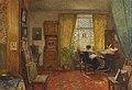 Hugo Charlemont - In the Studio.jpg