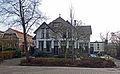 Huis. Graaf Florisweg 54 en 56 in Gouda (3).jpg