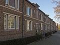 Huize Doddendaal 6.jpg