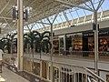 Hulen Mall's North Wing.jpg