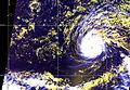 Hurricane Jova 2.jpg