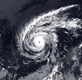 Hurricane Norman Sep 14 1982 0545Z.jpg