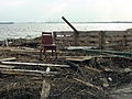 Hurricane Rita chair.jpg